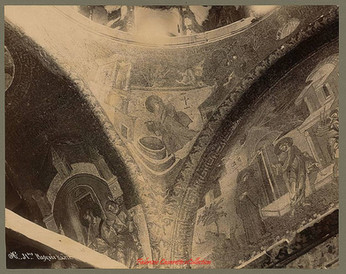 Mosquee Karie 31bis. 1892