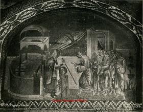 Mosquee Karie 19. 1892