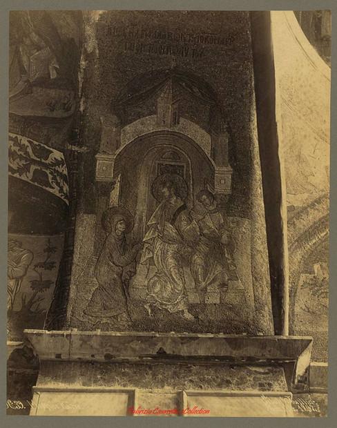 Mosquee Karie 39. 1892
