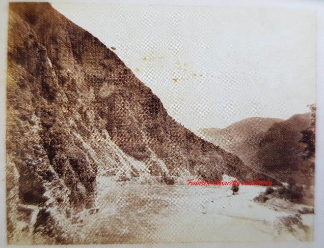 Construction de la voie ferree Konya-Bagdat 1903-1940 14