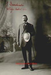 Dumetriadès_Jean._1900s
