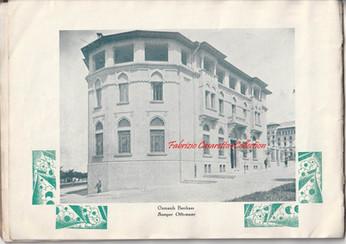 34 - Banque Ottomane