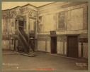 Mosquee Karie 44. 1892