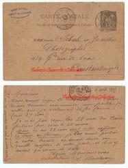 SebahJoaillier correspondances 2 France