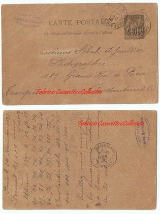SebahJoaillier correspondances 3 France