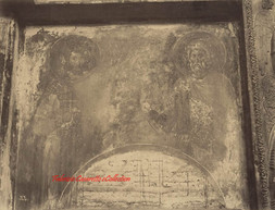 Mosquee Karie 23. 1892