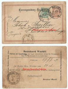 SebahJoaillier correspondances 17 Autriche