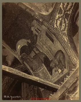 Mosquee Karie 38. 1892