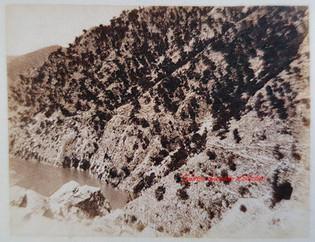 Construction de la voie ferree Konya-Bagdat 1903-1940 16