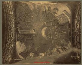 Mosquee Karie 25. 1892