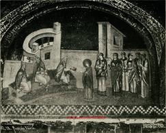 Mosquee Karie 18. 1892