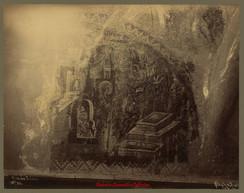 Mosquee Karie 22. 1892