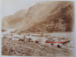 Construction de la voie ferree Konya-Bagdat 1903-1940 13