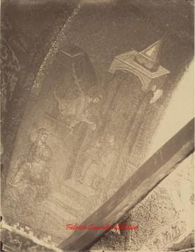 Mosquee Karie 32bis. 1892