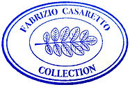 Fabrizio Casaretto Collection stamp.jpg