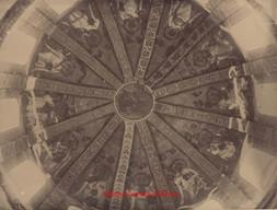 Mosquee Karie 18bis. 1892