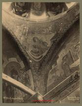 Mosquee Karie 31. 1892