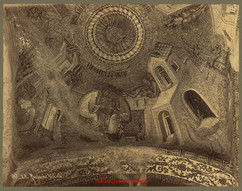 Mosquee Karie 28. 1892