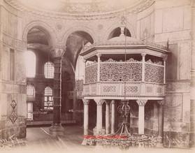 Ste Sophie 498. 1890s