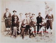 Construction de la voie ferree Konya-Bagdat 1903-1940 6