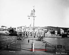 Prinkipo 2. 1900s