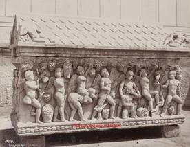 Sarcophage de Seleucie 81. 1900s