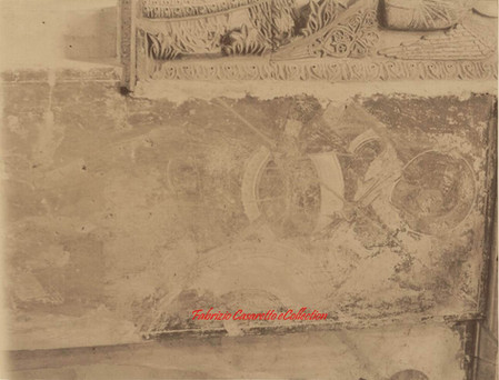 Mosquee Karie 50. 1892