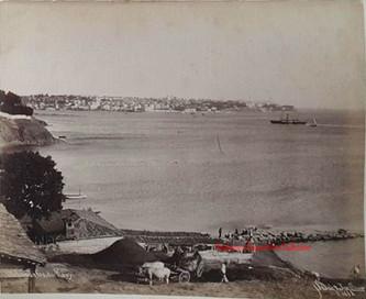 Vue de Cadi Keuy 423.1889