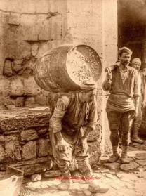 Portefaix 225. 1880s