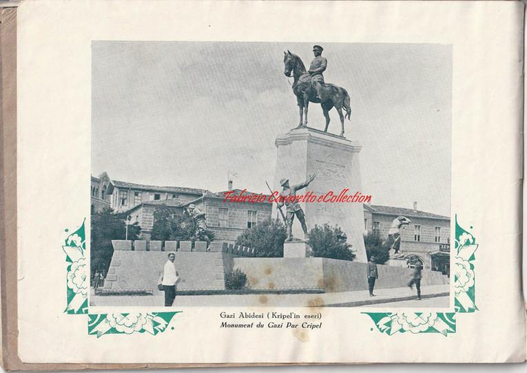 4_-_Monument_dı_Gazi_par_Cripel