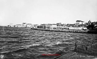 Prinkipo 1. 1900s
