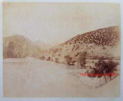 Construction de la voie ferree Konya-Bagdat 1903-1940 10