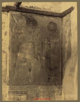 Mosquee Karie 49. 1892