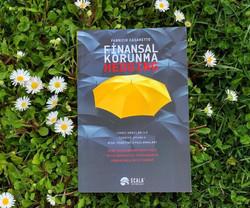 Hedging / Finansal Korunma