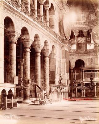 Ste Sophie 479. 1890s