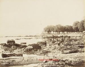 Fanaraki 16bis. 1890s