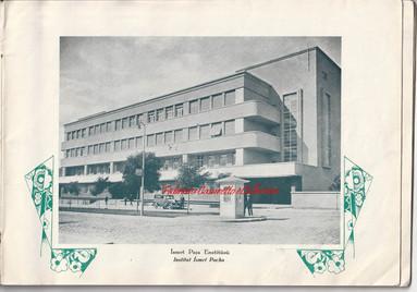23 - Institut Ismet Pasha