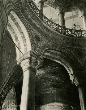 Ste Sophie 473. 1890s