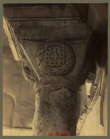 Mosquee Karie 52. 1892