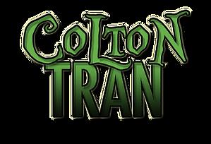Colton Header.png