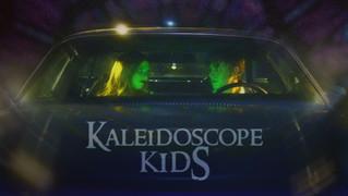 Kaleidoscope Kids