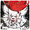 Thumbnail: Pennywise (IT)