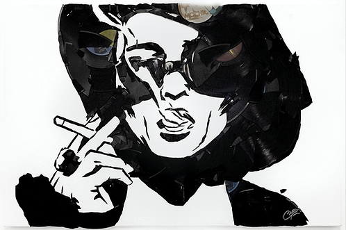 Marla (Fight Club)