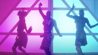 FAG (Music Video)