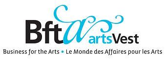 artsvest+logo.jpg