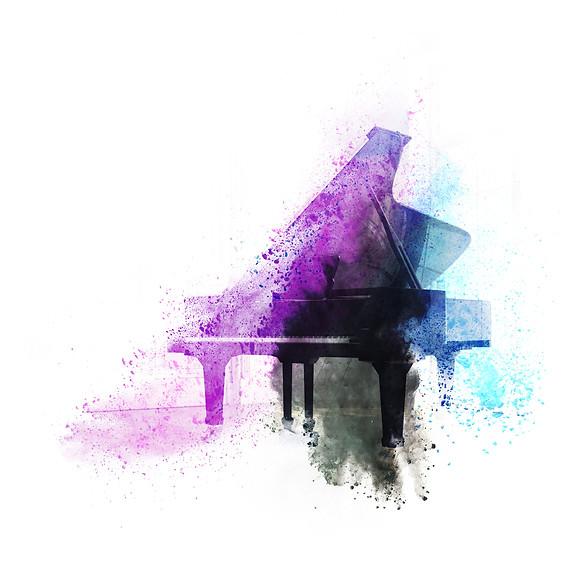 Breathtaking Rachmaninov