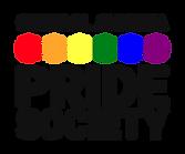Logo+Jul+13+20_no+background.png
