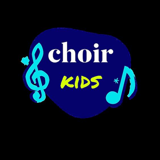 Choir Kids - April 27, 2020
