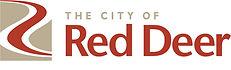 City_of_Red_Deer.jpg