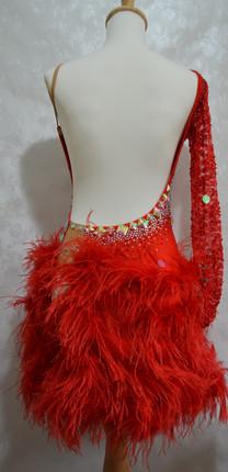 ラテンドレス赤後ろ.JPG